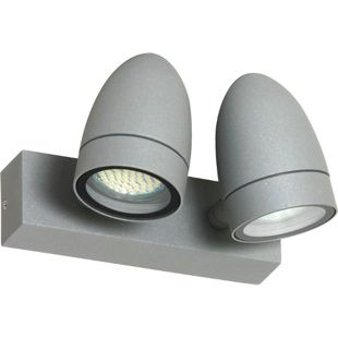Ranex 10.068.45 LED-Wandleuchte