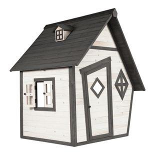 Sunny C050.003.00 Spielhaus Cabin
