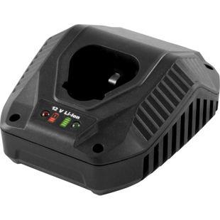 Güde LGA 12-24 Akku-Schnellladegerät 12 V / 2,4 A