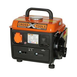 Cross Tools CPG 800 Stromerzeuger