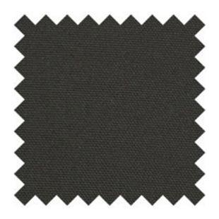 CLP Kissen-Bezug für Gartenstuhl JULIA, aus 100 % Polyester, bis zu 5 Farben wählbar