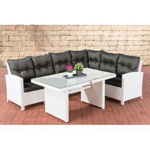 loungem bel online kaufen. Black Bedroom Furniture Sets. Home Design Ideas