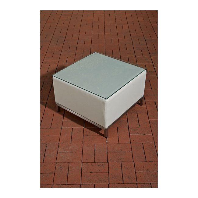 clp mittel sofa metis outdoor das sofa feeling f r drau en online kaufen. Black Bedroom Furniture Sets. Home Design Ideas