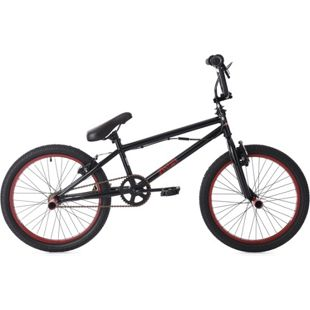 KS Cycling 20 Zoll Freestyle BMX Yakuza
