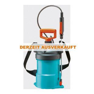 Gardena 867-20 Comfort Drucksprüher 3 L