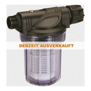 Gardena 1730-20 Pumpen-Vorfilter bis 6000 l/h