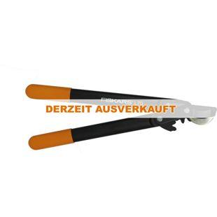 Fiskars PowerGear-Bypass-Getriebeastschere