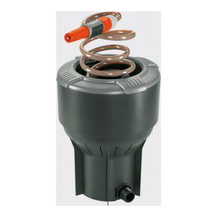 Gardena 8253-20 Pipeline Spiral-Schlauchbox