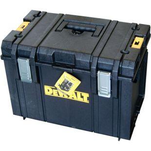 """Dewalt 1-70-323 Werkzeugbox DS400 """"Tough System"""""""