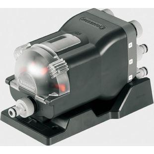 Gardena 1197-20 Wasserverteiler automatic