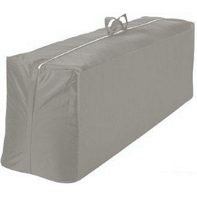 grasekamp kissentasche schutztasche tragetasche f r 4 auflagen kissen online kaufen. Black Bedroom Furniture Sets. Home Design Ideas