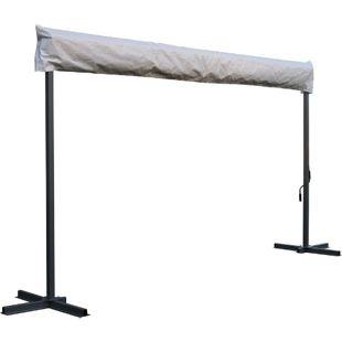 sonnenschutz online kaufen. Black Bedroom Furniture Sets. Home Design Ideas