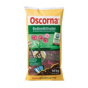 Oscorna - BodenAktivator 10 kg