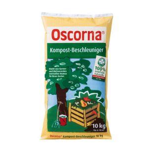 Oscorna - Kompost-Beschleuniger 10 kg