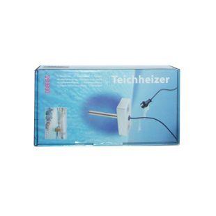 SCHEGO - Teichheizer 200 W