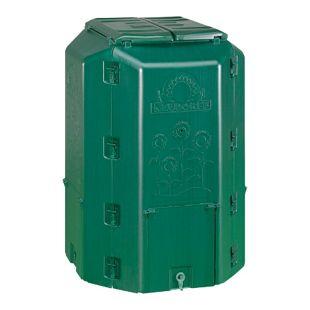 "NEUDORFF - Thermokomposter ""DuoTherm"" 530 Liter"