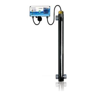 PURE 2.4 - 75W - UVC Anlage zur Wasseraufbereitung - 230VAC/115VAC