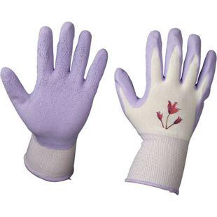 Freund-Victoria - Garten-Handschuhe Style n Care