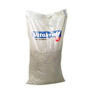 VITAKRAFT - Igelfutter 25 kg