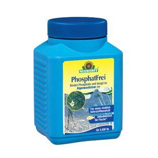 NEUDORFF - PhosphatFrei 250 g