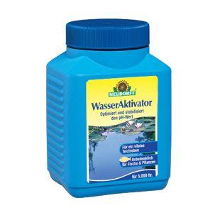 NEUDORFF - WasserAktivator 500 g