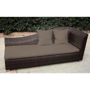 liegen online kaufen. Black Bedroom Furniture Sets. Home Design Ideas