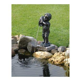 Wasserspeierfigur »Yannik«