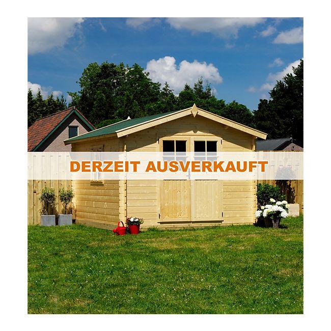 Hessische bauordnung gartenhaus gartenhaus karibu mit vordach weniger als qm with hessische - Bauordnung nrw gartenhaus ...