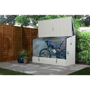 Tepro 7132 Fahrrad- & Gerätebox