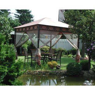 Pavillons online kaufen | GartenXXL.de