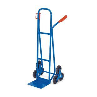 BRB 51811 Treppenkarre aus Stahl