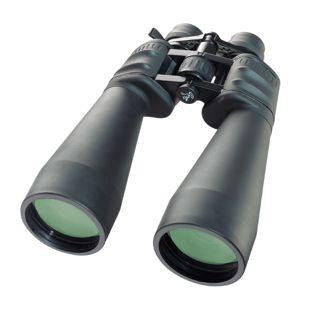 BRESSER Zoom- Fernglas 12x-36x70 Spezial- Zoomar