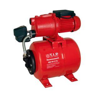 T.I.P. HWW 900/25 Plus Hauswasserwerk