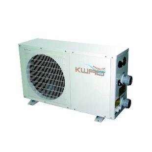 KWAD Wärmepumpe Eco 3