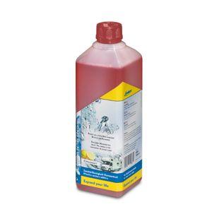 Enders Sanitärflüssigkeit Ensan Rinse 1,0 L