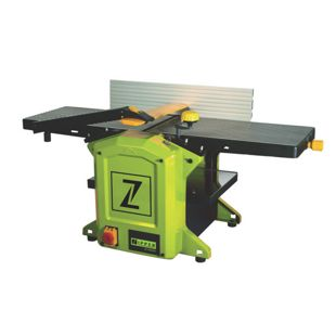 Zipper ZI-HB305 Abricht- & Dickenhobel