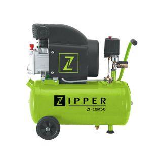 Zipper ZI-COM50 Kompressor
