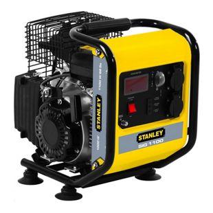 Stanley SIG 1100 Inverter Stromerzeuger