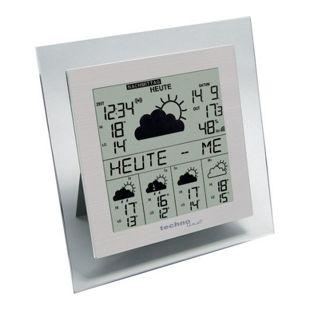 TechnoLine WD 9245 - WetterDirekt Station