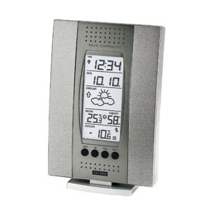 TechnoLine WS 7014 IT - Wetterstation