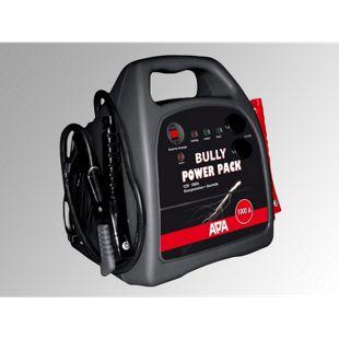 APA Power Pack Bully 1000A Ladegerät