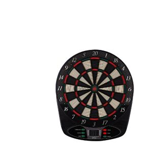 "Electronic Dart ""Classic"" 8 Player"