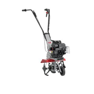 AL-KO MH 350-4 Motorhacke