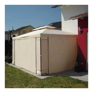 benedomi Seitenteile für Pavillon Elvas2/Lagos 2 3x4 m