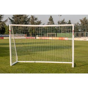 Powershot Fussballtor 3m x 2m