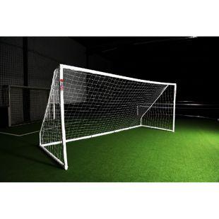 Powershot Fussballtor 5m x 2m