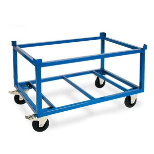 BRB Rollwagen Tragkraft 500 kg