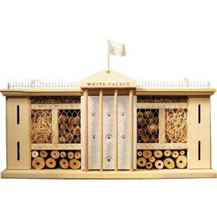 Dobar Weißer Palast Luxus-Insektenhotel