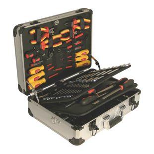 Vintec VT 121 Werkzeugkoffer