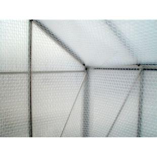 Juliana Noppenfolie für Gewächshäuser - 10 x 1,5 m